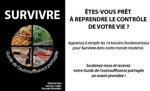 Large_visuel_du_projet_survivre_2-1493748433-1493748446
