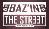 Widget_banniere_festival_des_danses_hip_hop2-1487297680-1487297699