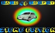 Widget_vignette_4l_trophy-1486717605-1486717644