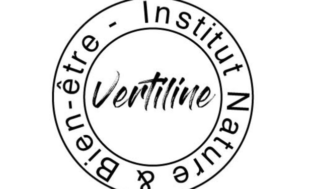Visueel van project Vertiline - Produits & ateliers Zéro toxicité Ecoresponsable