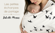 Widget_couverture_kiss_kiss-1490262863-1490262872