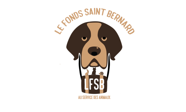 Project visual Le Fonds Saint-Bernard
