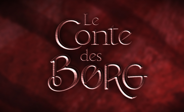 Large_banni_re_blog_conte_des_borg-1486860019-1486860042