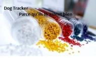 Widget_polymer_2-1487003634-1487003645