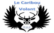 Widget_logo_caribou_volant2-1486918741-1486918749