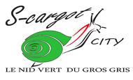 Widget_logo-1490640549-1490640554