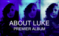 Widget_about_luke_triple_photo_3-1487113709-1487113733