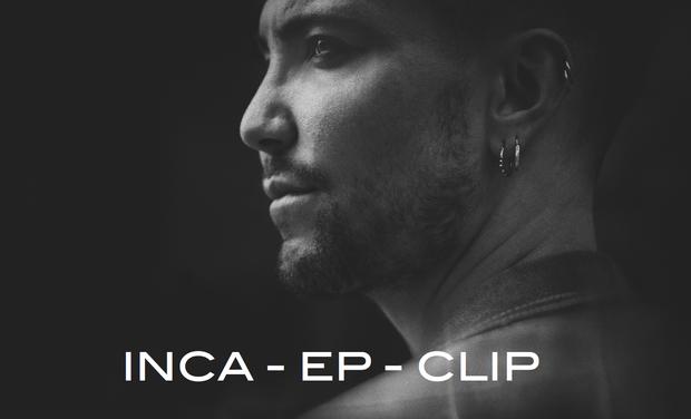 Visuel du projet INCA - EP - CLIP