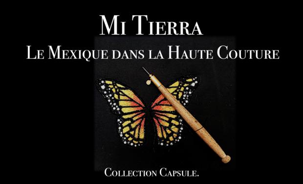 Large_mi_tierra_portada-1487696355-1487696389