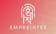 Widget_logo-empreintes_2_-1487081494-1487081500