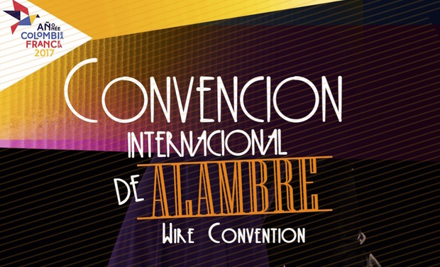 Large_convention_recadre_e-1487284671-1487284706