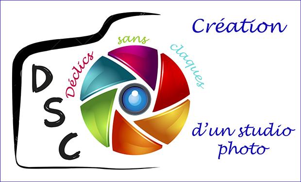 Large_logo_definitif-1487149923-1487149932