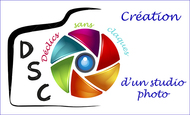 Widget_logo_definitif-1487149923-1487149932