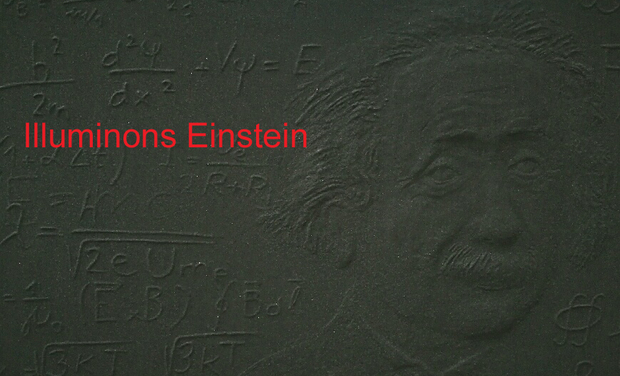 Large_einstein__crit-1487263739-1487263773-1487263775