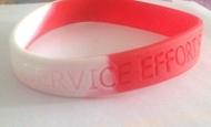 Widget_bracelet-1487406629-1487406648-1487406655