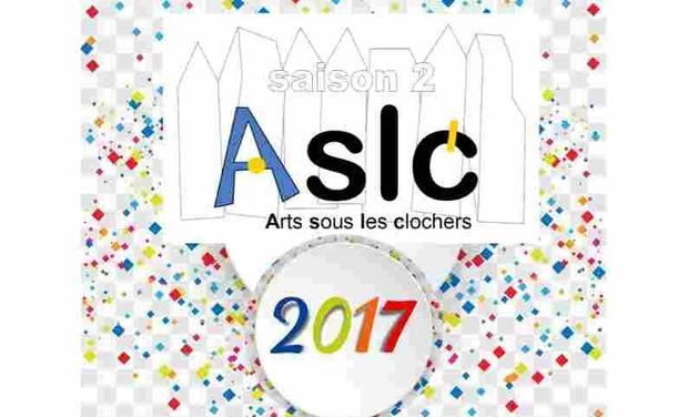 Large_2017.02.08_pj4_proposition_page_d_accueil_2017-1487250891-1487250959