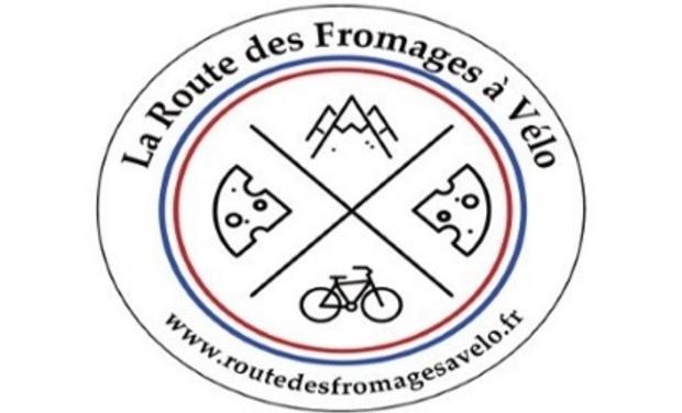 Visueel van project La Route des Fromages à Vélo