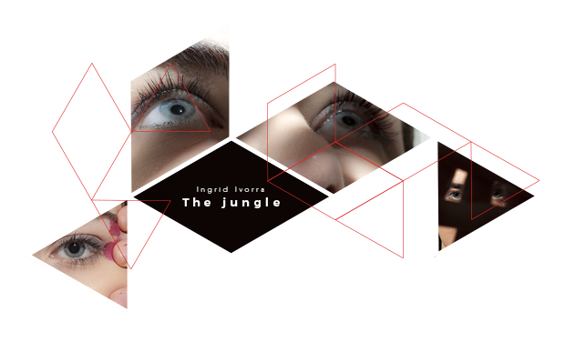 Visuel du projet The Jungle - Premier Clip