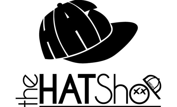 Large_logo_hat_shop-1487597477-1487597501