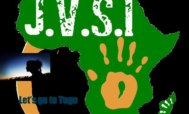 Large_logo_jvsi-1487430186-1487430232