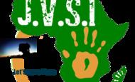 Widget_logo_jvsi-1487430186-1487430232