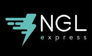 Widget_ngl_express-1508746024-1508746029