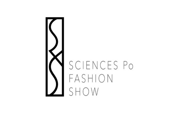 Project visual SciencesPo Fashion Show
