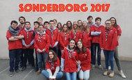 Widget_photo_sonderborg-1487700543-1487700567
