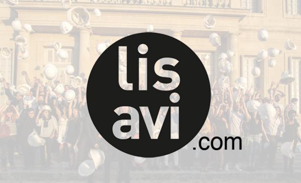 Large_lisavi.com_avec_fond_b-1488273370-1488273390