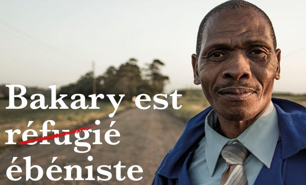 Large_les-artisans-refugies-la_fabrique-nomade-1490728403-1490728410