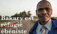 Widget_les-artisans-refugies-la_fabrique-nomade-1490728403-1490728410