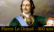 Widget_pierre-le-grand-portraitkkbb-1487942994-1487943003