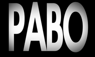 Widget_logo_pabo-1488208078-1488208087