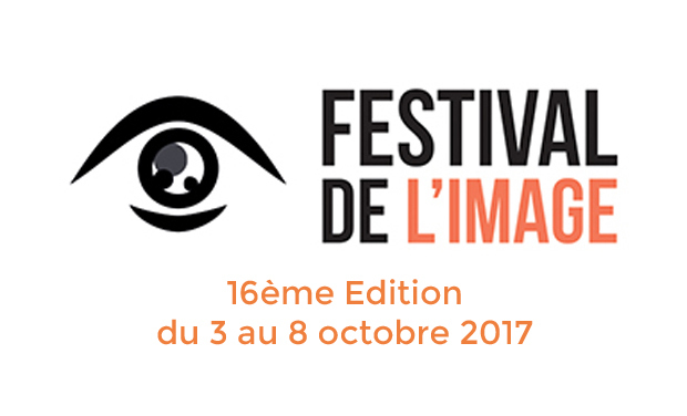 Visuel du projet Festival de l'Image - 16ème Edition