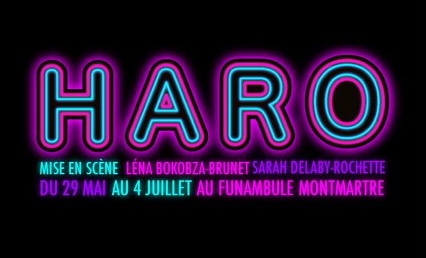 Large_haro_kisskiss-01-1491574880-1491574916