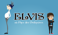 Widget_elvis-web-1488882466-1488882470