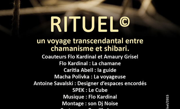Large_flyer_rituel_verso_web-1488222612-1488222630