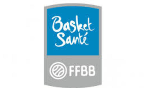 Visueel van project Basket Santé