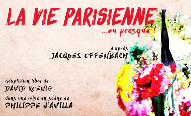 Large_la_vie_parisienne__visuel_kiss_kiss__1_-1488387855-1488387878