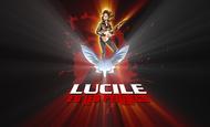 Widget_lucile_kkbb-1490345505-1490345509