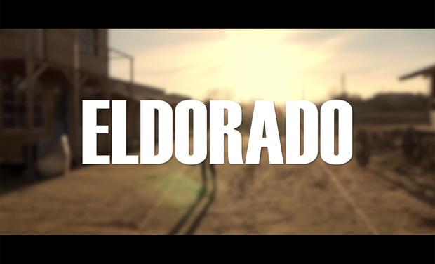 Large_eldorado-1493192223-1493192234