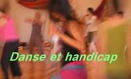 Widget_dansenina_ardeche-1490265049-1490265065
