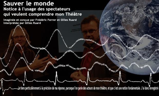 Large_visuel_sauver_le_monde-mars_2013