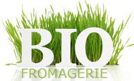 Widget_biofrom-1488630810-1488630822