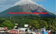 Widget_nicaragua-1492592353-1492592375