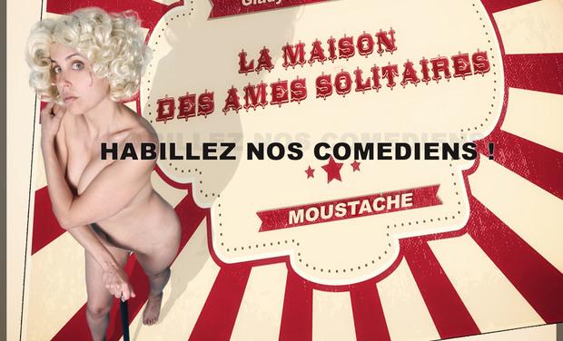 Large_moustache_kiss-1492011605-1492011634