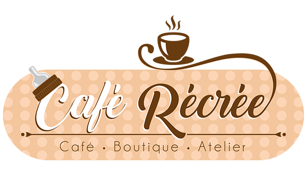 Large_logo-cafe-recree_-jo_620x376-1488835336-1488835344