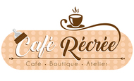 Widget_logo-cafe-recree_-jo_620x376-1488835336-1488835344