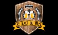 Widget_logo-malt-du-pays-fond-noir-1497379518-1497379538
