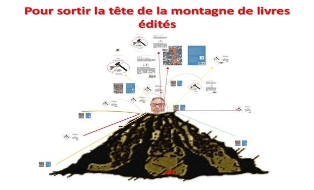 Large_sortir_de_la_montagne-1489581641-1489581647